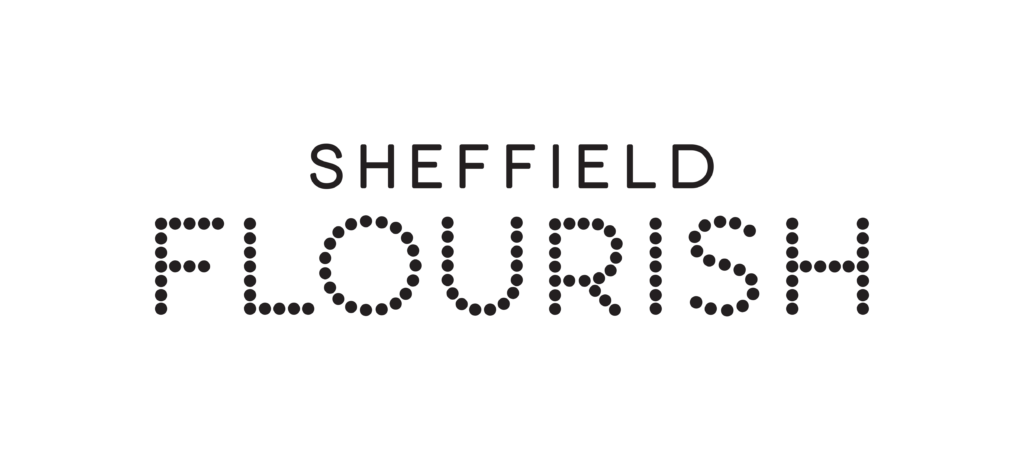 Sheffield Flourish