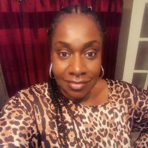 Marjorie Frater - Adira Listening Service